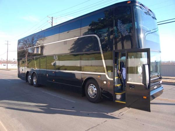 55-passenger-charter-bus-rental