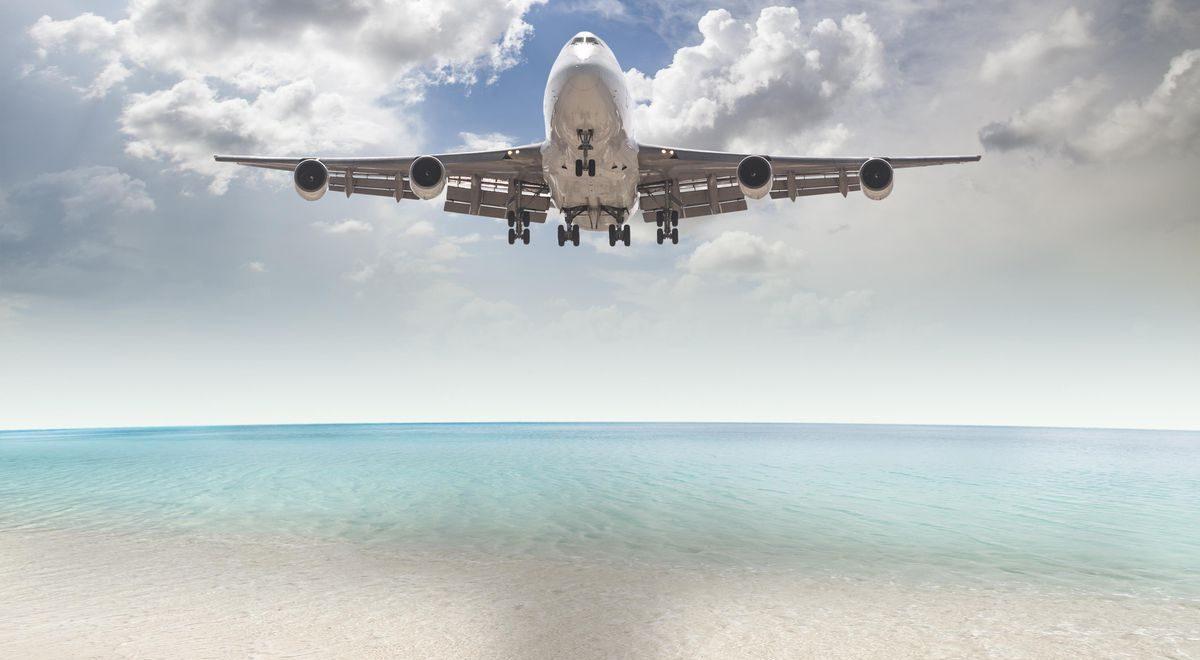 Airport-Shuttle-Transportation