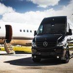 Mercedes-Sprinter-Private-Jet-Airport-Shuttle